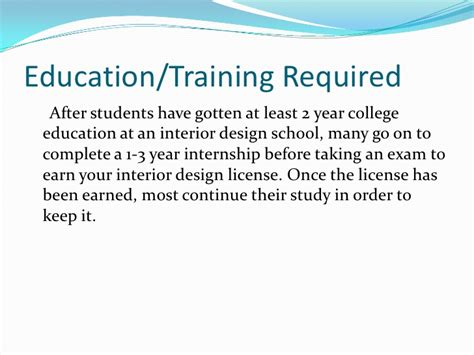 Education And Training Needed To Be An Interior Designer. Wired Vs Wireless Alarm Systems. Columbus Ohio Garage Door Repair. Open Source Knowledge Management Software. Log Parser 2 2 Download Free Ticketing System. Missouri Technical University. Family Planning Medicaid Hr Management Degrees. Advanced Laser Services Home Inspection In Nj. Get A Car Insurance Quote Free
