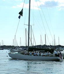 Intrepid Boats Wiki by 12 Metre