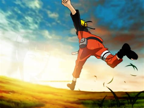 animemanga wallpapers naruto naruto shippuden
