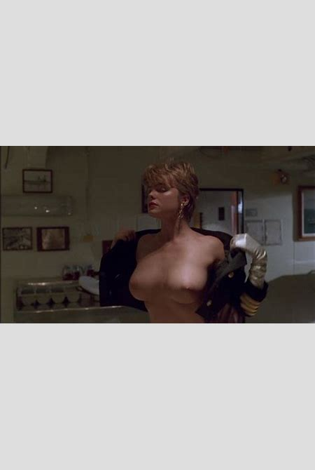 Nude video celebs » Actress » Erika Eleniak