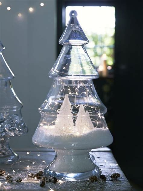 christmas table decorations our pick of the best