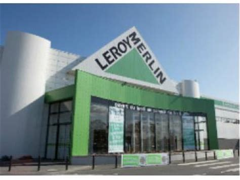 rennes nord betton magasin de bricolage outillage