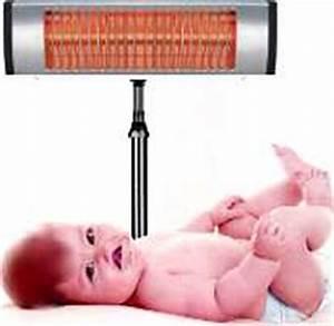 Abstand Wärmelampe Wickeltisch : stand w rmelampe baby klimaanlage und heizung ~ Watch28wear.com Haus und Dekorationen