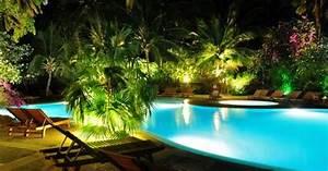 awesome quelle plante autour d une piscine 26 des With quelle plante autour d une piscine