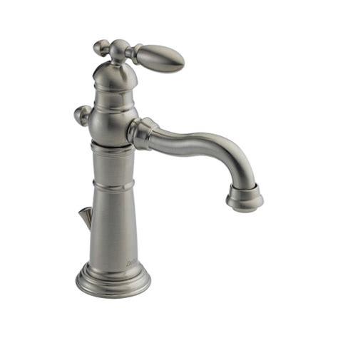 hansa kitchen faucet hansa kitchen faucet reviews faucet extender diy exhaust