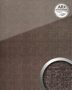 Kosten M2 Mauerwerk : wandpaneel glas optik wallface 20222 grid silver ar wandverkleidung glatt in textil optik ~ Markanthonyermac.com Haus und Dekorationen