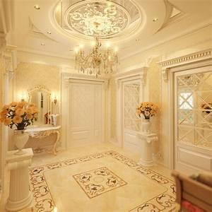Royal Home Designs ! Home Designing