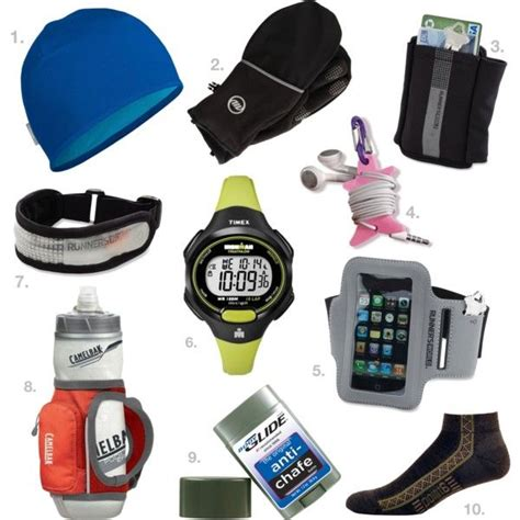 10 best images about running buddy gifts on pinterest my