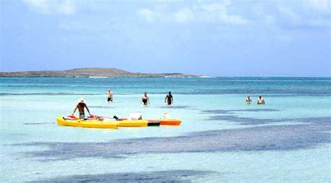 cap de cuisine kayak in martinique with caraibe coast kayak martinicaonline