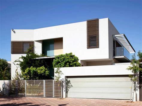 exterior house paint color combinations modern exterior
