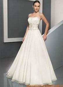 Die Schönsten Hochzeitskleider : sch nsten hochzeitskleider der welt ~ Frokenaadalensverden.com Haus und Dekorationen