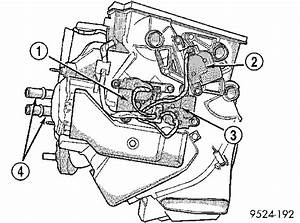 i have a 2000 chrysler town and country i am not getting With 2005 chrysler 300 heater blower switch heater problem 2005
