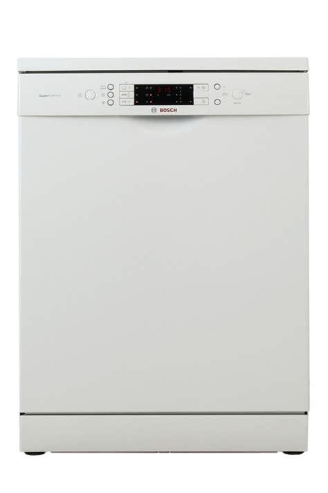 lave vaisselle bosch sms53m82eu blanc 4052315 darty