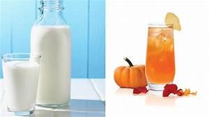 Как похудеть с помощью соды за неделю на 10 кг в домашних условиях