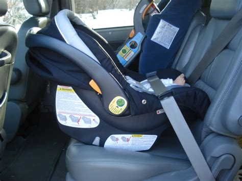 chicco keyfit 30 car seat infant car seat seat belted with no base babycenter