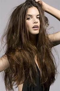 Coiffure Tendance 2016 Femme : coiffure femme tendance pour la saison printemps t 2016 ~ Melissatoandfro.com Idées de Décoration