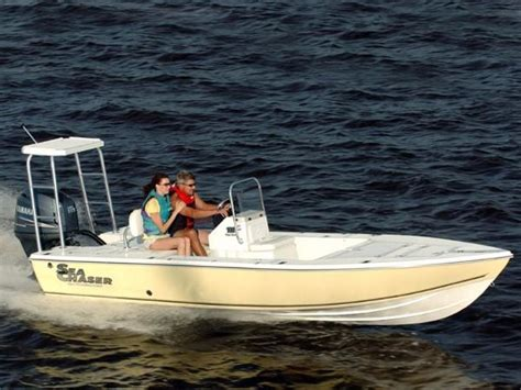Carolina Skiff Boats For Sale In Texas by 1990 Carolina Skiff Flats Series 180fs Boats For Sale In Texas