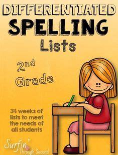 spelling ideas images spelling spelling