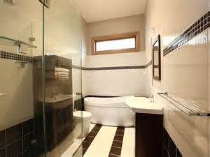 Vanity Spa New Orleans by Modern Bathroom Design With Freestanding Bath Using Tiles