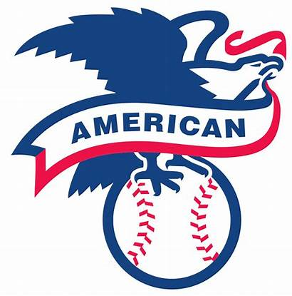 League American Wikipedia Svg Wiki