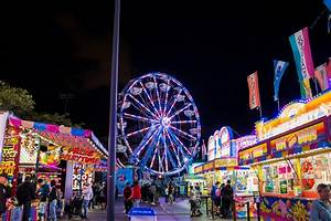 Enjoy carnival, family activities this weekend | UIC Today  Carnival