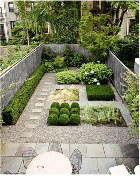 Garten Gestalten Immergrün by Gartengestaltung Mit Steinen Verk 246 Rpert Die Ewigkeit