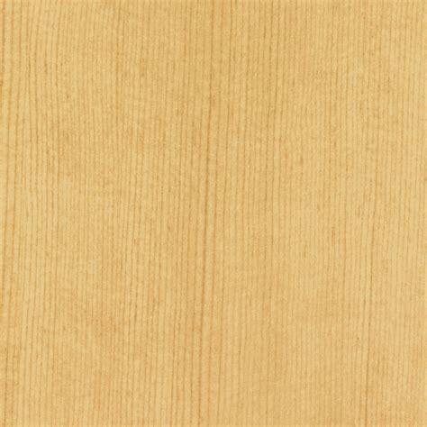 woodwork pencil wood  plans