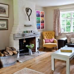 uk home interiors living room take a tour around this stunning 19th