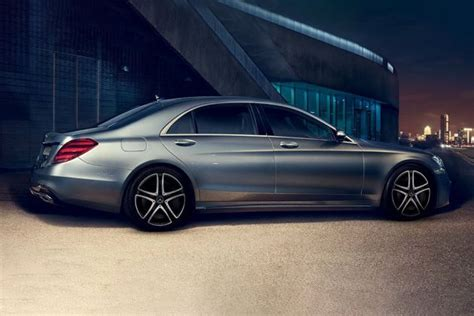 We are striving to provide the best tyres prices in pakistan for high quality tyres. Benz S650 Price - Vincenzo Avery