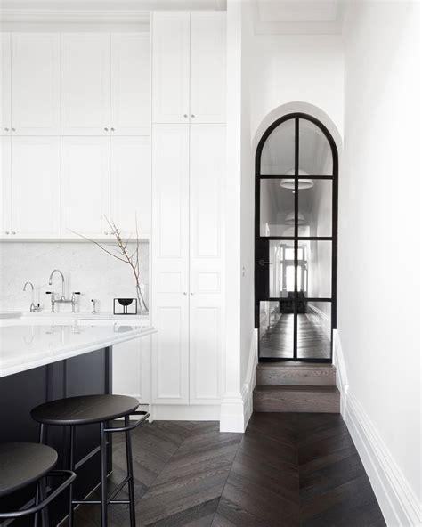 bonangs fabulous home images  pinterest apartment design apartment ideas  silver