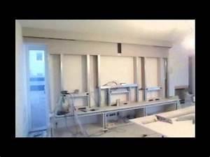 Tv Wand Selber Bauen Rigips : rigips knauf drywall design 21 ~ One.caynefoto.club Haus und Dekorationen