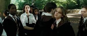Emma Watson images Emma as Hermione Granger In Harry ...