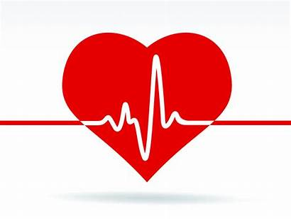 Heart Health Importance Medical Care