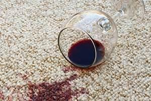 schoonmaken vloerbedekking tips voor gebruik van azijn met schoonmaken