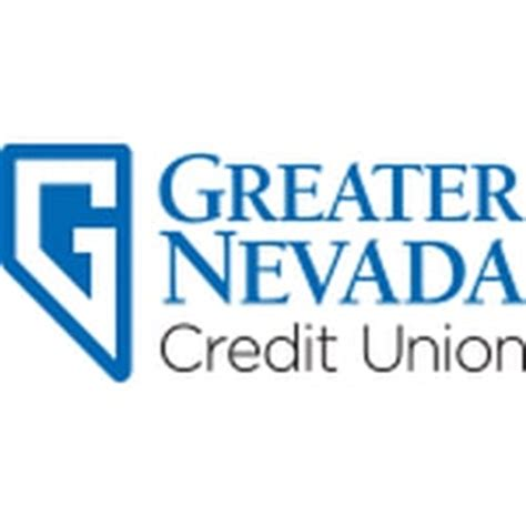 united credit union phone number greater nevada credit union banks credit unions 4131