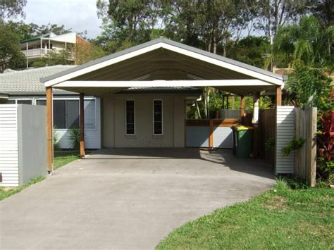 Converting Metal Carport To Cabin How Turn A Into House