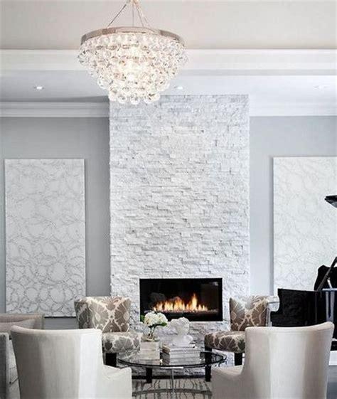 fireplace anatolia ledgestone glacier