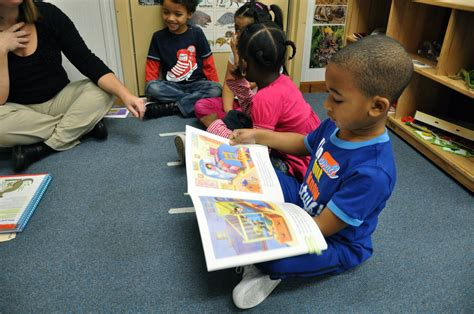 storytelling skills support early literacy for 478   literacybook