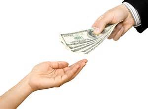 Preserve Your Right to a Payroll Tax Refund   Texas ...