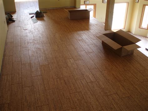 cork flooring benefits top 28 cork flooring benefits floor cork flooring benefits excellent on floor within