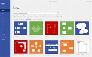 third party templates in visio pro orbus visio blog With orbus templates