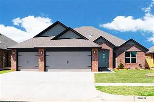 Traditional, Style, House, Plan, -, 3, Beds, 2, Baths, 1645, Sq, Ft, Plan, 65-510