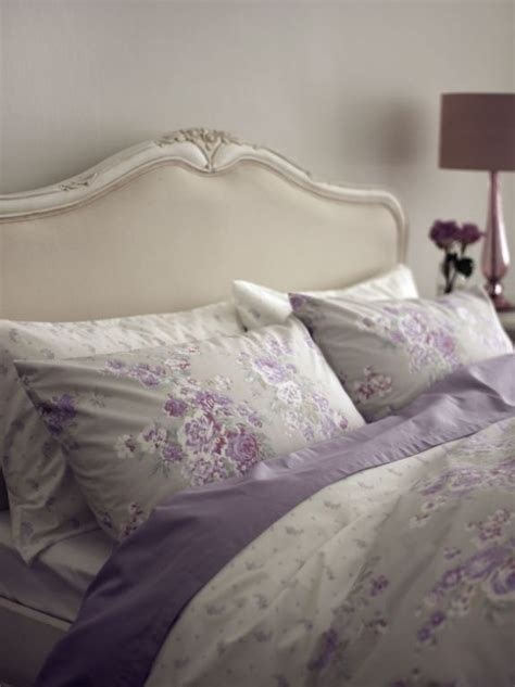shabby chic bedding house of fraser pin by crystal prizner on greetings from my future home pinterest