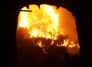 Broward County  Fla   Incinerator Closure Fought Amid