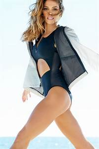 Ashley Greene Covers Shape | Cloutier Remix