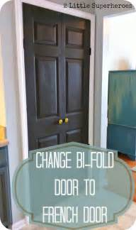Replace Sliding Closet Doors by 20 Tutorials And Tips Not To Miss Diy Projects Home