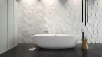 bathroom ideas melbourne di lorenzo tiles sydney newcastle wall tiles floor