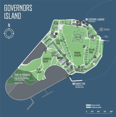 filemap  governors islandpdf wikimedia commons