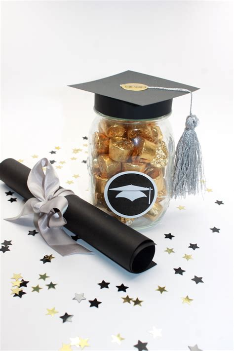 customized wall graduation decoration themes and ideas and