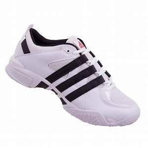 tênis adidas 4 4 branco r 120 00 em mercado livre